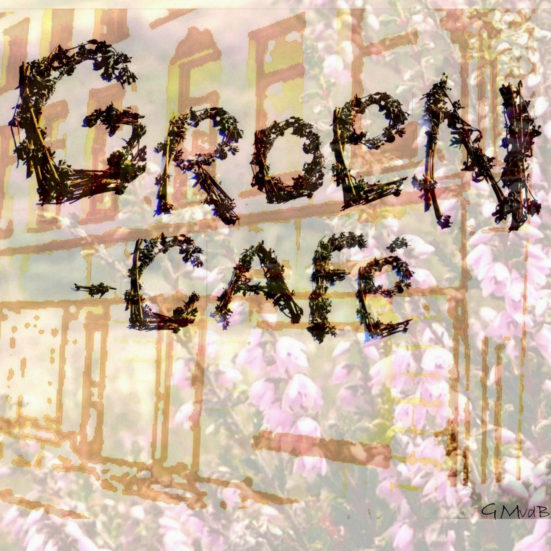 Groencafe #2 Biodiversiteit